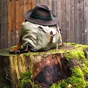 Rucksack Praxistipps Jagd
