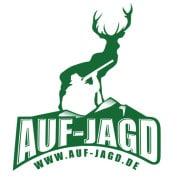 www.auf-jagd.de