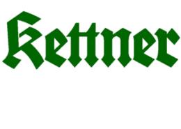 Kettner Jagd & Waffen Online Shop