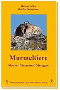 Buchtipp Murmel