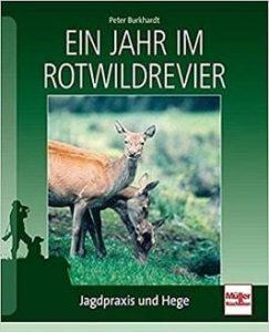Jagdpraxis und Hege