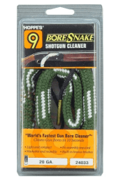 Kaliber-12-Waffenpflege-Bore-Snake