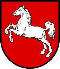 Jagdzeiten im Bundesland Niedersachsen