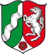 Jagdzeiten und Schonzeiten Nordrhein Westfalen