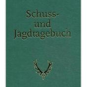 schuss-und-jagdtagebuch