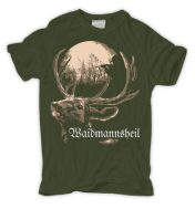 waidmansheil-shirt
