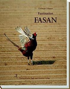 Buchtipp-Fasan