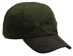 Pinewood Jagdmütze