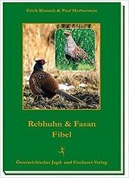 Rebhuhn Fibel