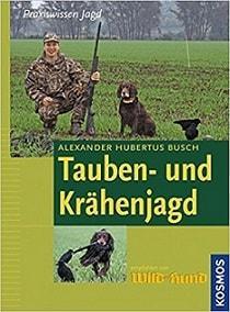 Tauben & Krähenjagd