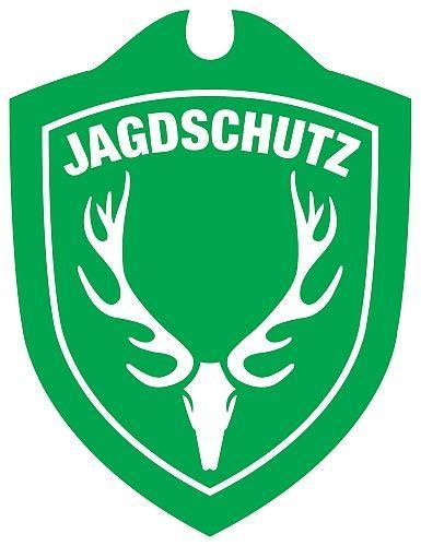 jagdschutz