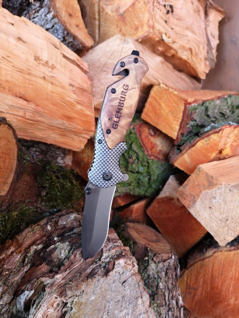 Jagdmesser Messer Tschenmesser Outdoor Messer